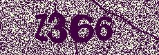 Imagen con código